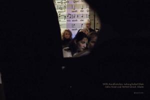 12_o wie sanft die quelle_WDR-Rundfunkchor_Gülru Ensari und Herbert Schuch Klavier_Leitung Robert Blank