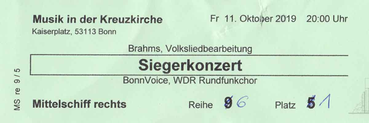 Ticket Siegerkonzert_201910_BonnVoice