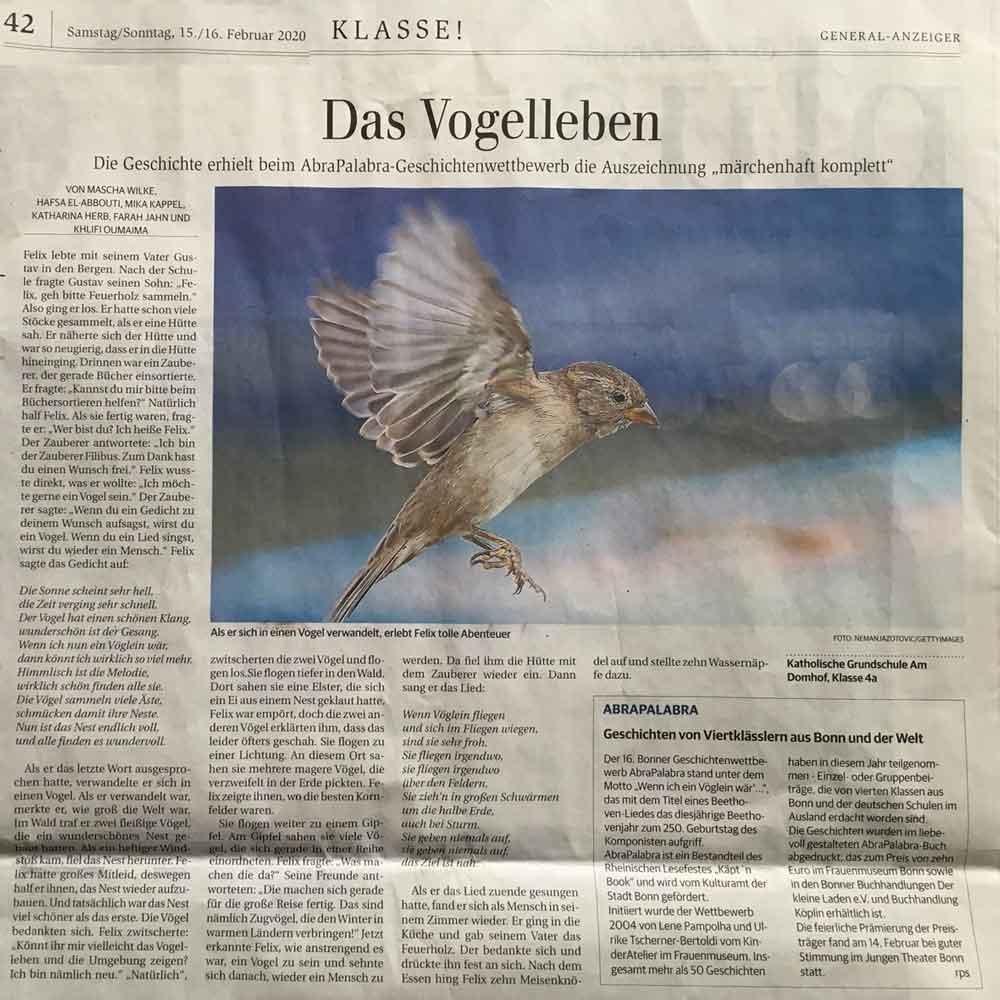 GA-KLASSE! - Das Vogelleben_20200215-16