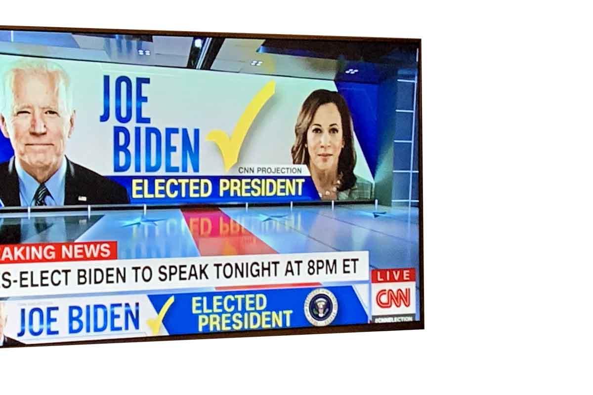Joe Biden_Kamala Harris