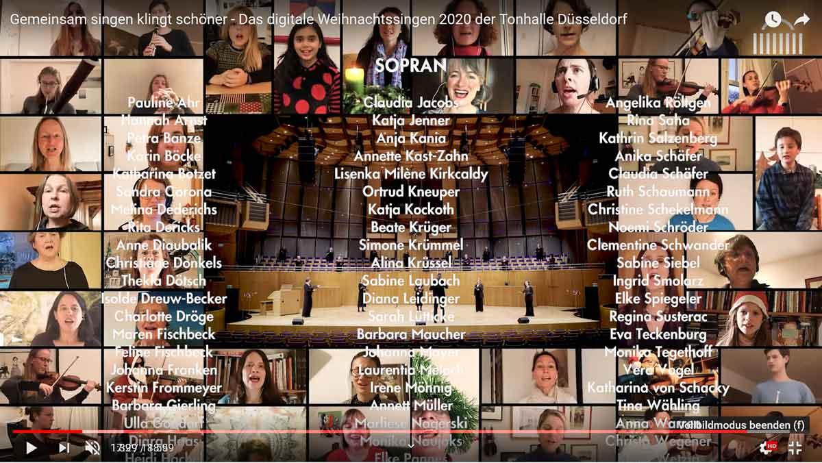 Sopran-Tonhalle digitales Weihnachtskonzert_20201224