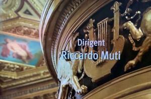 Dirigent Riccardo Muti_IMG_0298