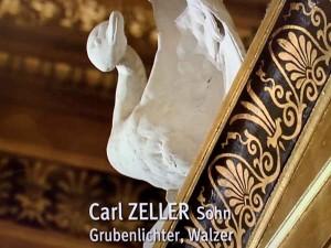 Grubenlichter - Walzer_Carl Zeller Sohn_IMG_1073