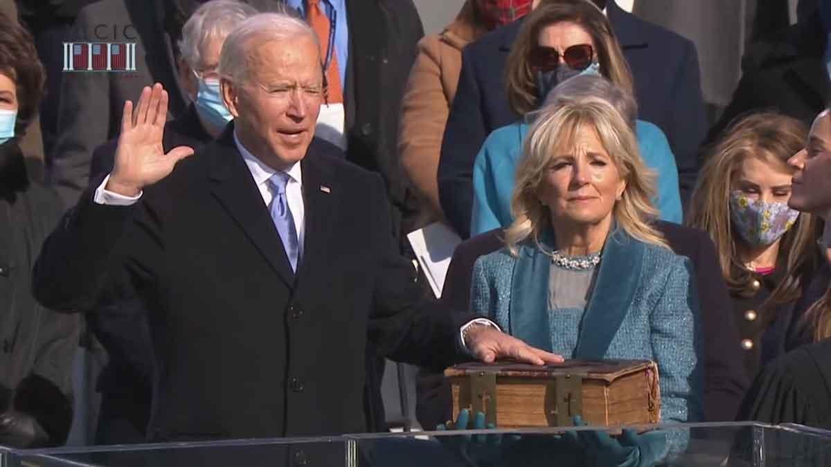 Ich schwöre_Joe Biden_20210120