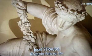 Margherita-Polka op. 244_Josef Strauss_IMG_E0317