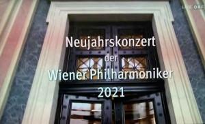 Neujahrskonzert der Wiener Philharmoniker_IMG_E0294