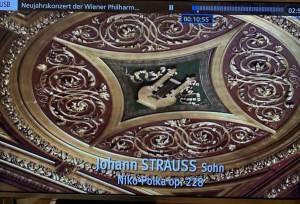 Niko Polka op. 228 - Johann Strauss Sohn_IMG_1068
