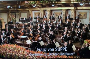 Ouvertüre zu Dichter und Bauer_Franz von Suppeé_IMG_E0303