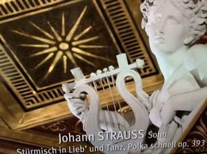 Stürmisch in Lieb' und Tanz - Polka schnell op. 393_Johann Strauss Sohn_IMG_0963