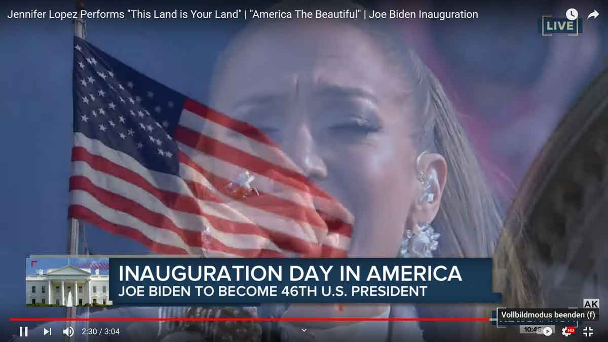 This Land is Your Land_Jennifer Lopez_20210120