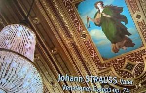 Venetianer Galopp op. 74_Johann Strauss Vater_IMG_E0426