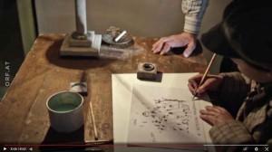 zeichnen-für-die-Zeitung-mi